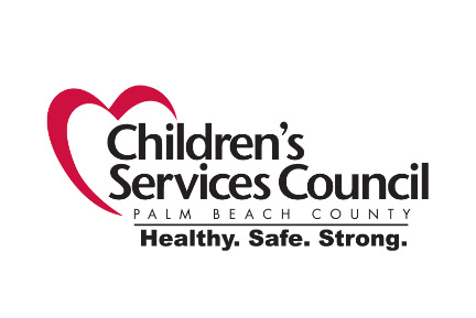 ChildrensCouncil