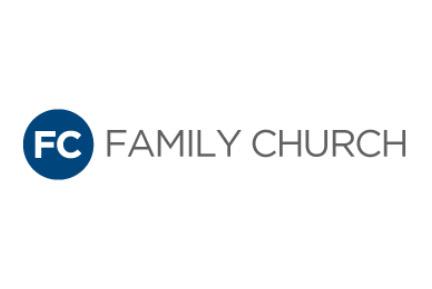 FamilyChurch