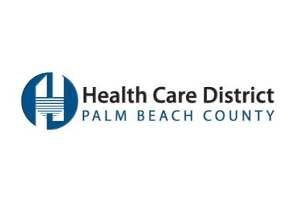 HealthCareDistrict