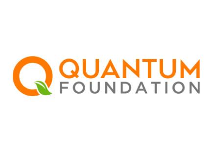 Quantum2020